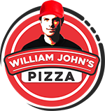 cropped-Final-Logo_William-Johns-Pizza-1-1-1-1